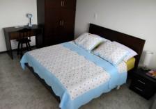 hotel barato en pensilvania caldas
