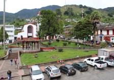 plaza pensilvania caldas