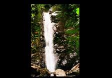 pensilvania cascadas